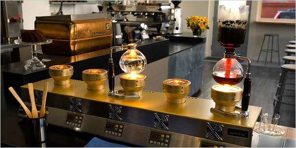 Siphon Bar via NYTimes