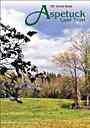 2009 ALT Annual Report