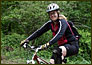 Mountain Biking - Trout Brook Valley Preserve
