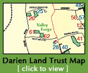 Darien Land Trust Map - Click to view