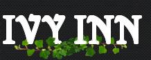 Ivy Inn Princeton