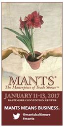 MANTS 2013 - Jan. 9 -11