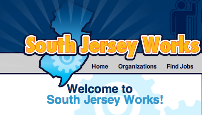 SureTech.com Launches South Jersey Works Website