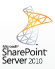 New SharePoint Service