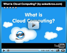 WhatIsCloud