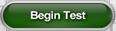 Begin Test button