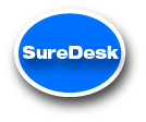 SureDesk