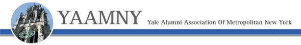 Yaamny Home Page