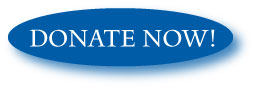 donate button - click here